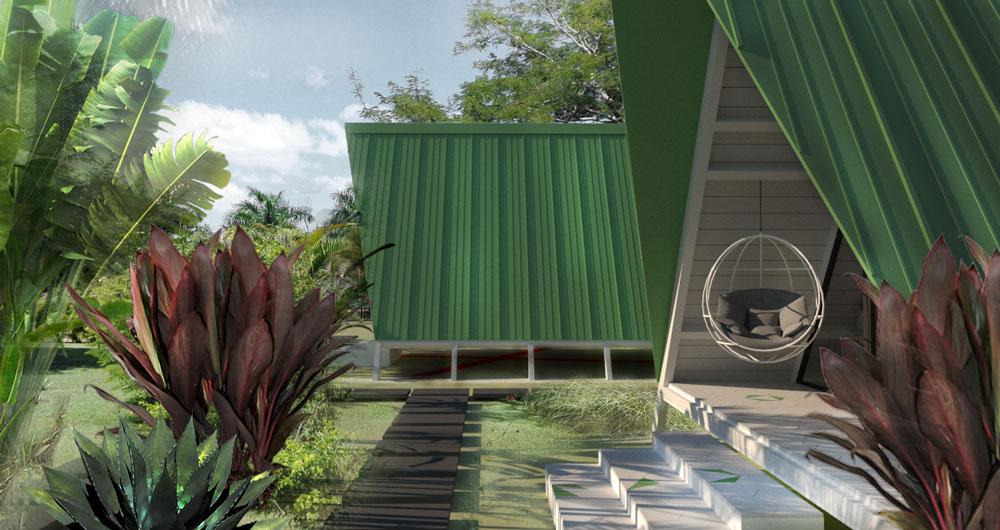 PERS-INTERIOR-DESIGN-FRAMING-SUIT-HOTEL-BEDROOM-02