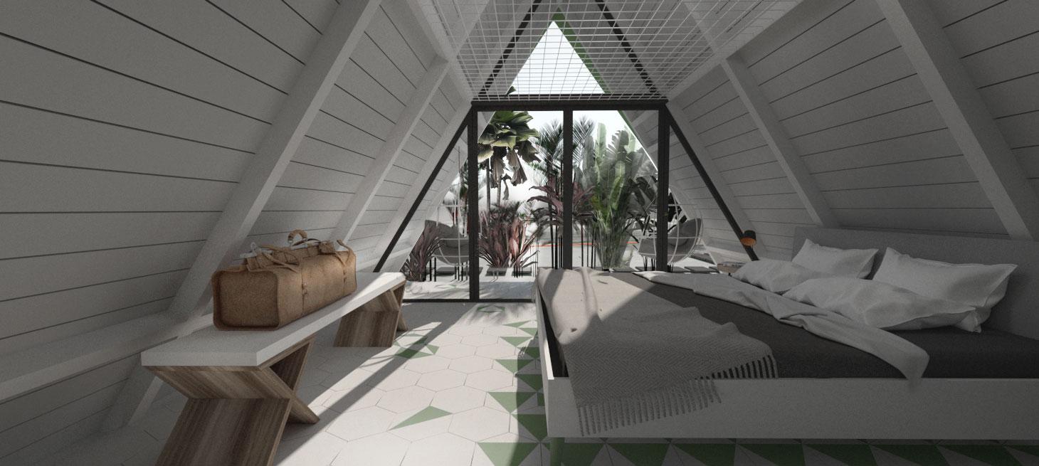 PERS-INTERIOR-DESIGN-FRAMING-SUIT-HOTEL-BEDROOM-03