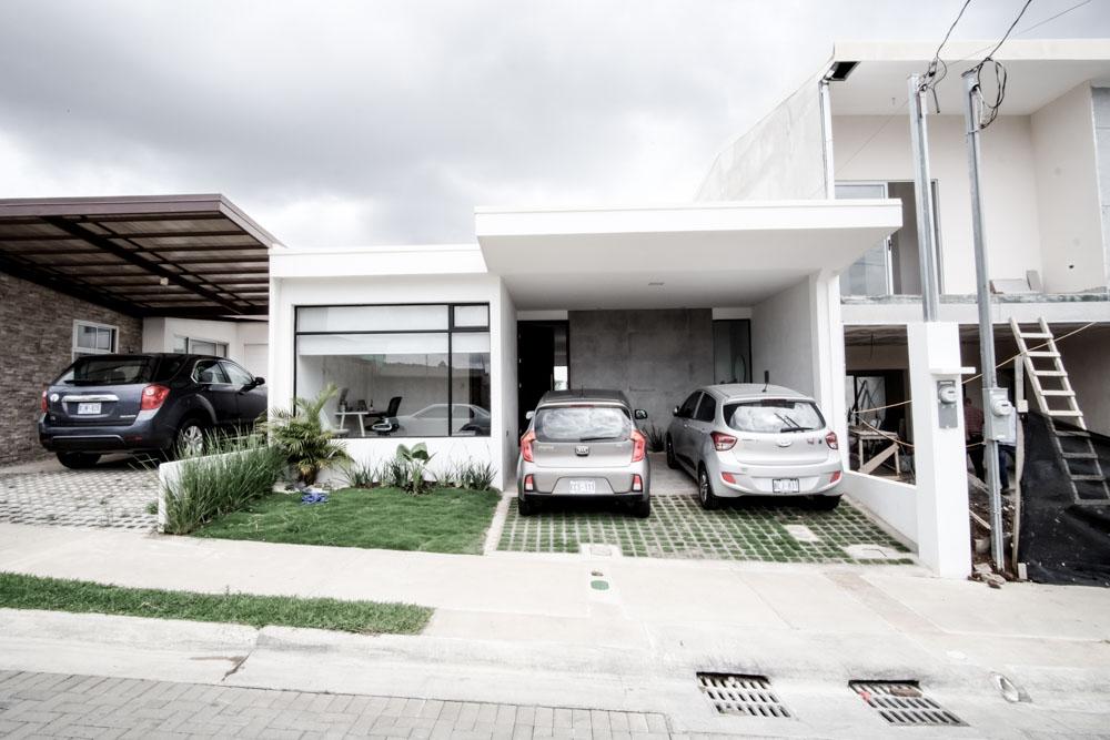 casa cs-fachada-arquitectura-interior